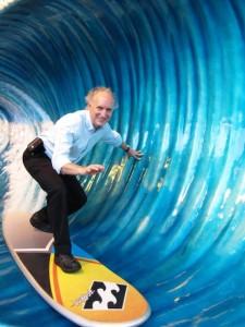 surfjac g